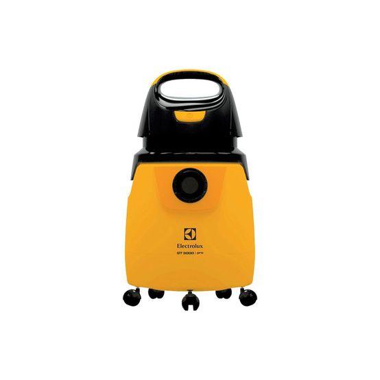 Aspirador de Po e Agua Electrolux Profissional GT30N 1300W
