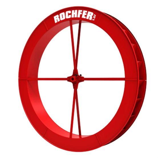 Roda D'Agua Rochfer 1,37 X 0,17 M Serie A