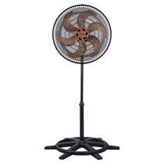 Ventilador-coluna-ventisol-8034