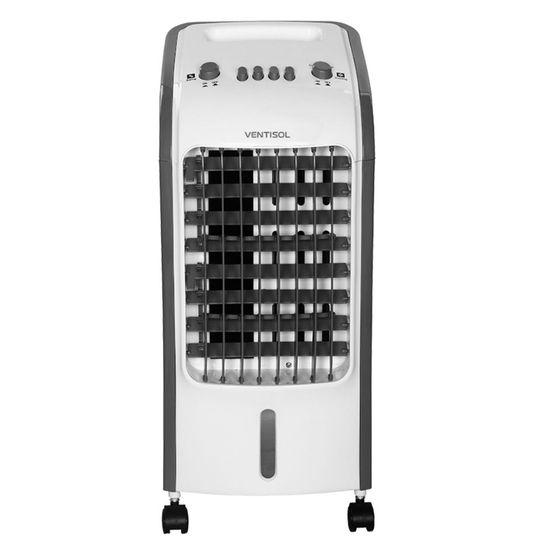 Climatizador-CLM-109574