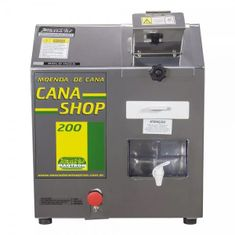 cana_shop_eletrica_mod200_1