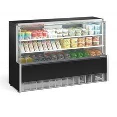 Balcao-Refrigerado-Universal-2-Prateleiras-Frias-172-AU-Gelopar-GPDA175RPR