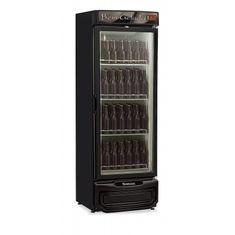 Refrigerador-p-Cerveja-450L-Gelopar-GRBA-450PVAPR--