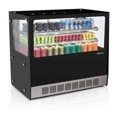 Vitrine-e-Refrigerada-Bancada-Dupla-Acao-GGEB110R-Gelopar