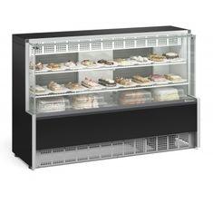 Balcao-Refrigerada-Confeitaria-172-Aurora-GPEA175RPR-Gelopar