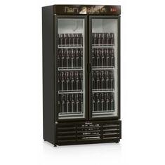 Refrigerador-Vertical-Cervejeira-760L-GRBA760PV-Gelopar-