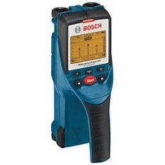 Detector-e-Scanner-de-Metais--D-TECT-150---Bosch