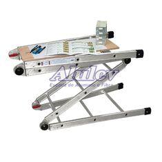 Escada-Alulev-em-Aluminio-Articulada-12-em-1-EA121