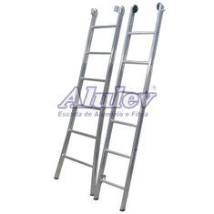 Escada-Alulev-em-Aluminio-Esticavel-13-Degraus-ED113--