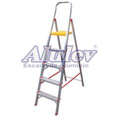 Escada-Alulev-em-Aluminio-Residencial-5-Degraus-RN205