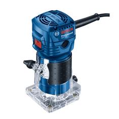 Tupia-GKF-550-550W-220V---Bosch