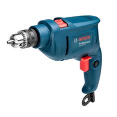 Furadeira-de-Impacto-GSB-450-RE-450W-220V--Bosch