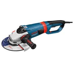 Esmerilhadeira-Professional-GWS-26-180-LVI-2600W-220V---Bosch