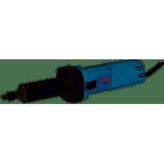 Retificadeira-Reta-GGS28-L-220V---Bosch