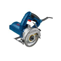 Serra-Marmore-a-Seco-Professional-GDC-150-TITAN-1500W-Com-2-Discos-220V---Bosch