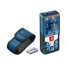 Medidor-Laser-de-Distancia-GLM-50---Bosch