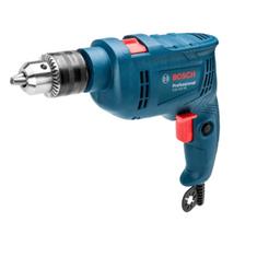 Furadeira-de-Impacto-Professional-GSB-550-RE-550W-220V---Bosch