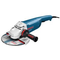 Esmerilhadeira-Professional-GWS-22-230-2200W-220V--Bosch