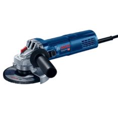 Esmerilhadeira-Professional-GWS-9-125-S-900W-220V----Bosch
