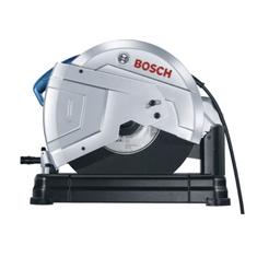 Cortadora-de-Metais-Profissional-GCO-220-2200W---Bosch