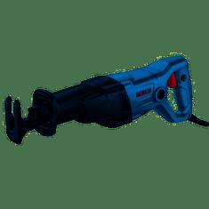 Serra-Sabre-GSA-120-220V---Bosch