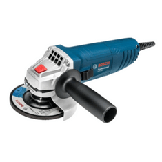 Esmerilhadeira-GWS-850-850W-220V-Bosch