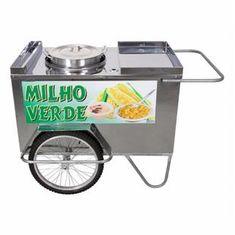 Carrinho-Milho-Verde-Com-Guarda-Sol---ALSA