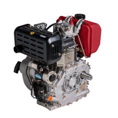 Motor-BD-13.0-R---Branco
