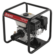 Motovibrador-B4T-507-55CV---Branco