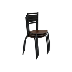 Cadeiras-Assento-PVC-CR-1004-ARTRI-