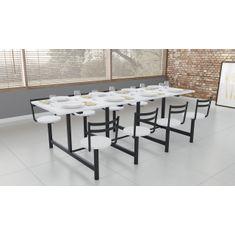 Mesa-Artri-Assentos-Giratorio-MG-4008-8-Assentos-
