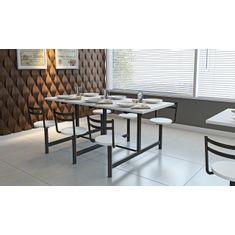 Mesa-Artri-Assentos-Giratorio-MG-4006-6-Assentos-