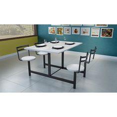 Mesa-Artri-Assentos-Giratorio-MG-4004-4-Assentos-