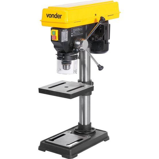Furadeira-de-Bancada-Vonder-16mm-FBV-016N-220V-