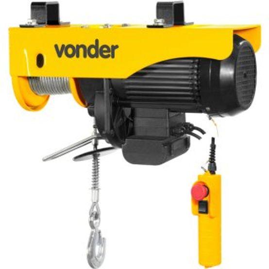 Guincho-Eletrico-GEV-1000-220V---Vonder1