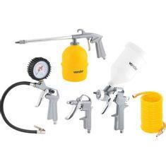 Jogo-de-Acessorios-para-compressor-5-pecas-ACV-500---Vonder