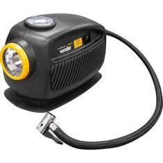 Compressor-de-Ar-Automotivo-CAV-12-12V---Vonder