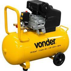 Motocompressor-de-Ar-MCV-50-50-litros-220V---Vonder