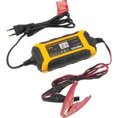 Carregador-Inteligente-de-Bateria-CIB-030-220V---VONDER