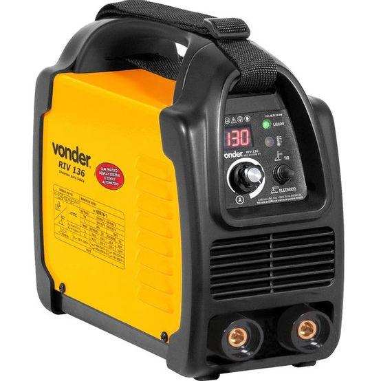 Inversor-para-Solda-com-Eletrodo-TIG-Bivolt-RIV-136-Vonder
