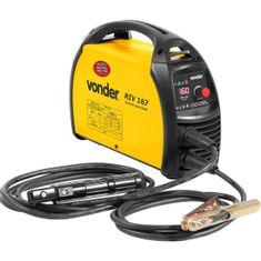 Inversor-para-Solda-com-Eletrodo-220V-RIV-167-Vonder-