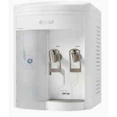 Purificador-de-Agua-IBBL-FR600-Speciale-110V-Branco-