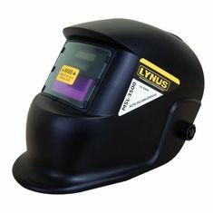 Mascara-de-Solda-Automatica-MSL-3500-LYNUS