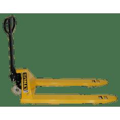 Paleteira-Manual-Hidraulica-3000kg-PM-685-3-LYNUS