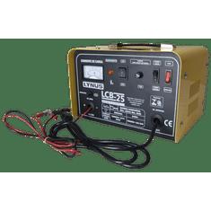 Carregador-de-Baterias-Portatil-LCB-25-LYNUS