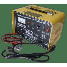 Carregador-de-Baterias-Portatil-LCB-10-LYNUS
