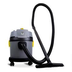 Aspirador-de-Po-e-Liquidos-NT-585---Karcher