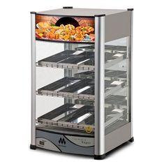 Estufa-Marchesoni-Premium-Vertical--9-Bandejas-220V1
