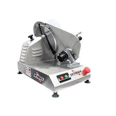 Cortador-de-Frios-CFI-300L-INOX---Skymsen