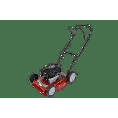 cortador-de-grama-a-combustao-GR---6500S--Garthen